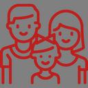 Відмінний варіант для сім'ї